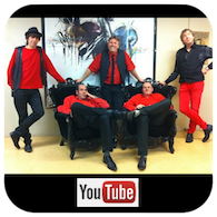 Red Youtube